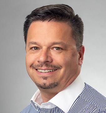 Dr. Frank Köstler